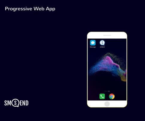 Progressive Web App: caratteristiche e tutti i vantaggi che offre