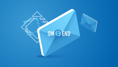 Marketing Automation e API SMS
