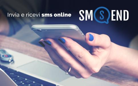 Utilizzare gli SMS marketing per attività di engagement