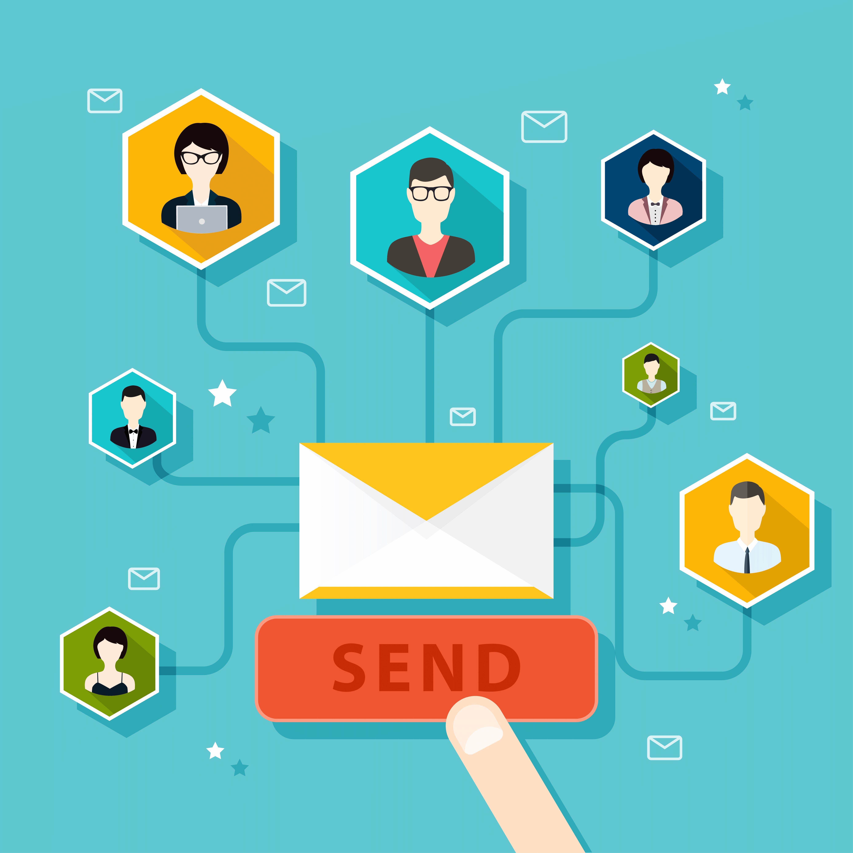 La Newsletter è saper fare business