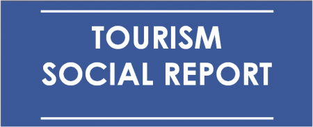 Le performance delle Regioni su Facebook