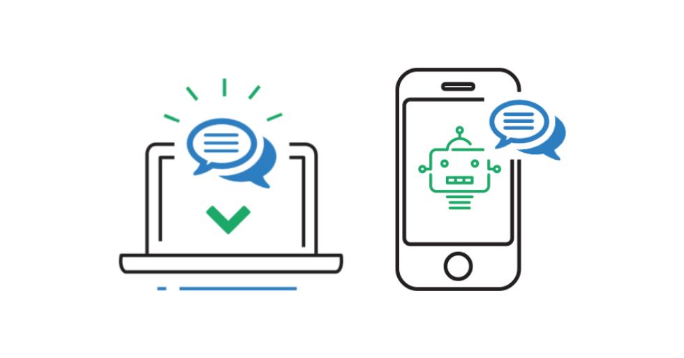Scopri i vantaggi di ricevere sms online