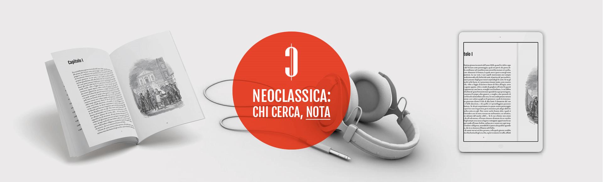 imm_1796_neoclassica-copertina.jpg