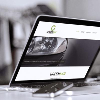 greenkar
