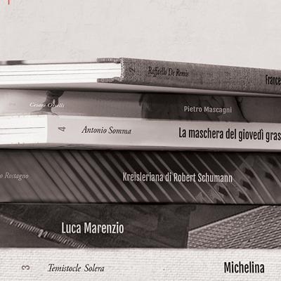 imm_2182_neoclassica-catalogo2.jpg