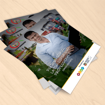 imm_2825_itsa-flyer1.jpg