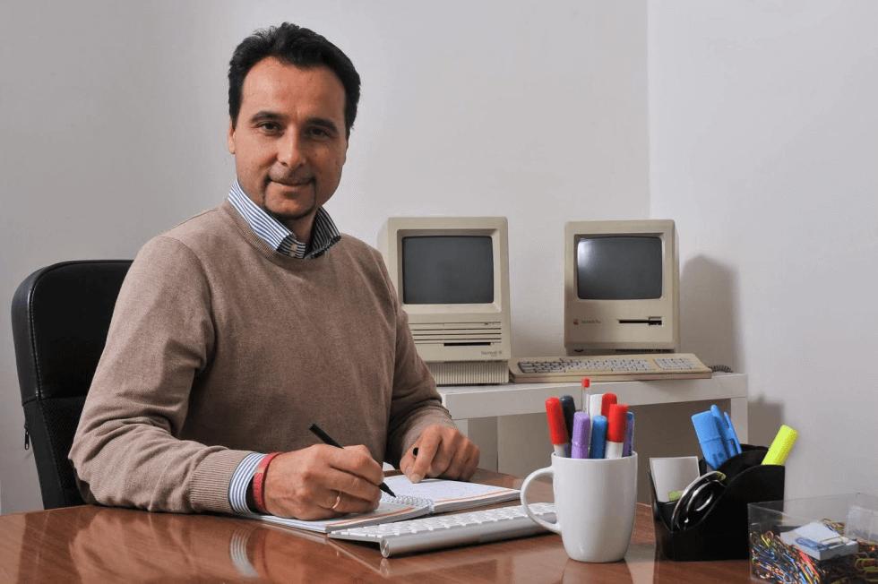 Geeks Academy, acquisire competenze nel settore digital