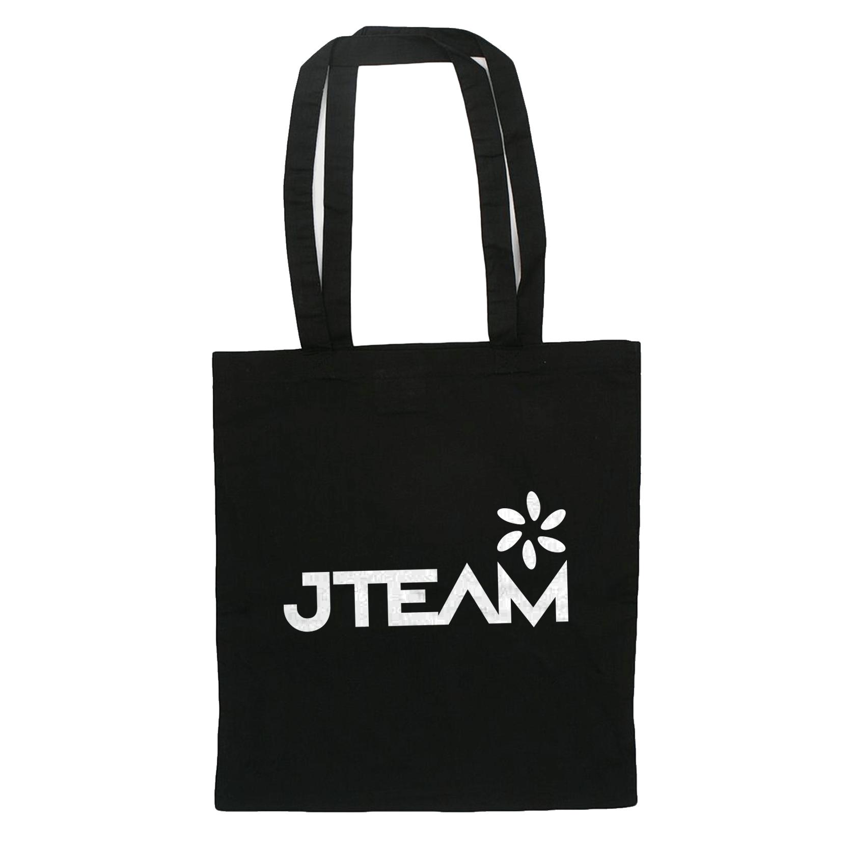 J-TEAM VIAGGI
