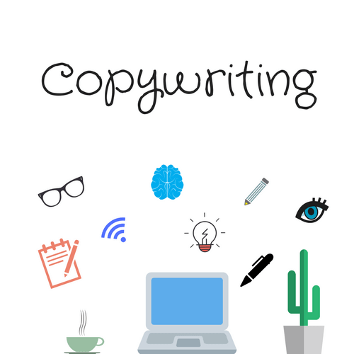 Copywriting, le parole al servizio del marketing