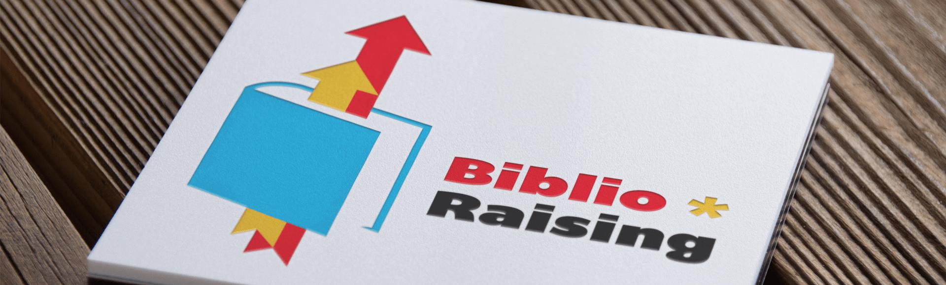 Biblioraising