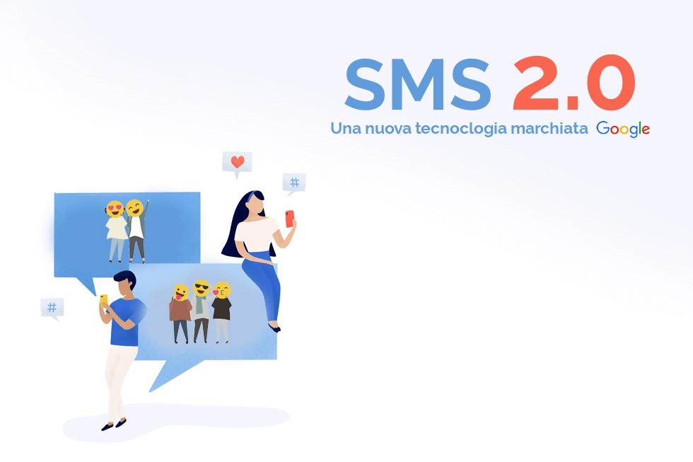 sms 2.0