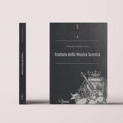 imm_4173_neoclassica-libro2.jpg