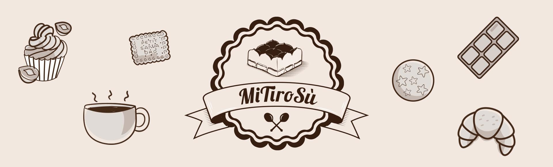 imm_4310_mitirosu-copertina2.jpg