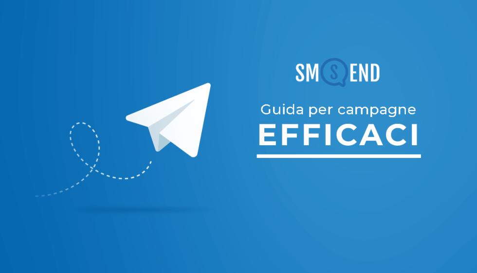 [GUIDA] Come utilizzare gli SMS per campagne efficaci