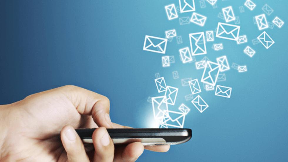 Invio sms multipli: caratteristiche e vantaggi