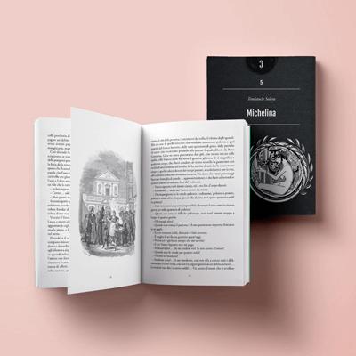 imm_4836_neoclassica-libro1.jpg