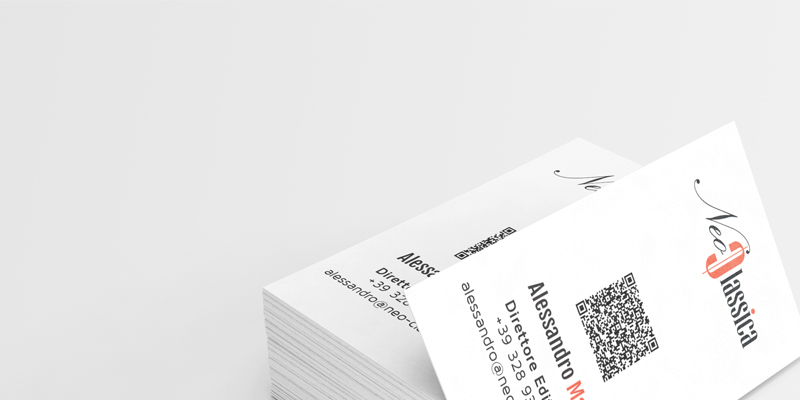 imm_5108_neoclassica-bigliettodavisita.jpg