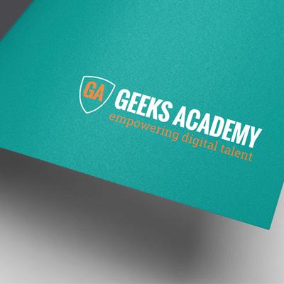 imm_5201_geeksacademy-logo.jpg