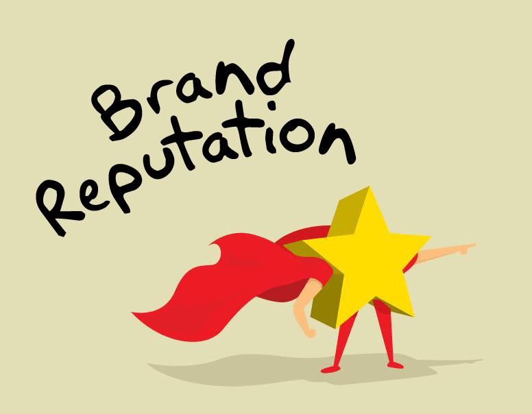 Brand Reputation, come migliorarla e vivere felici o quasi