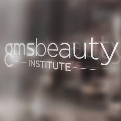 GMS Beauty Group