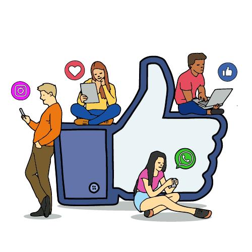 Nuove funzioni in arrivo per Whatsapp, Instagram e Facebook Ads