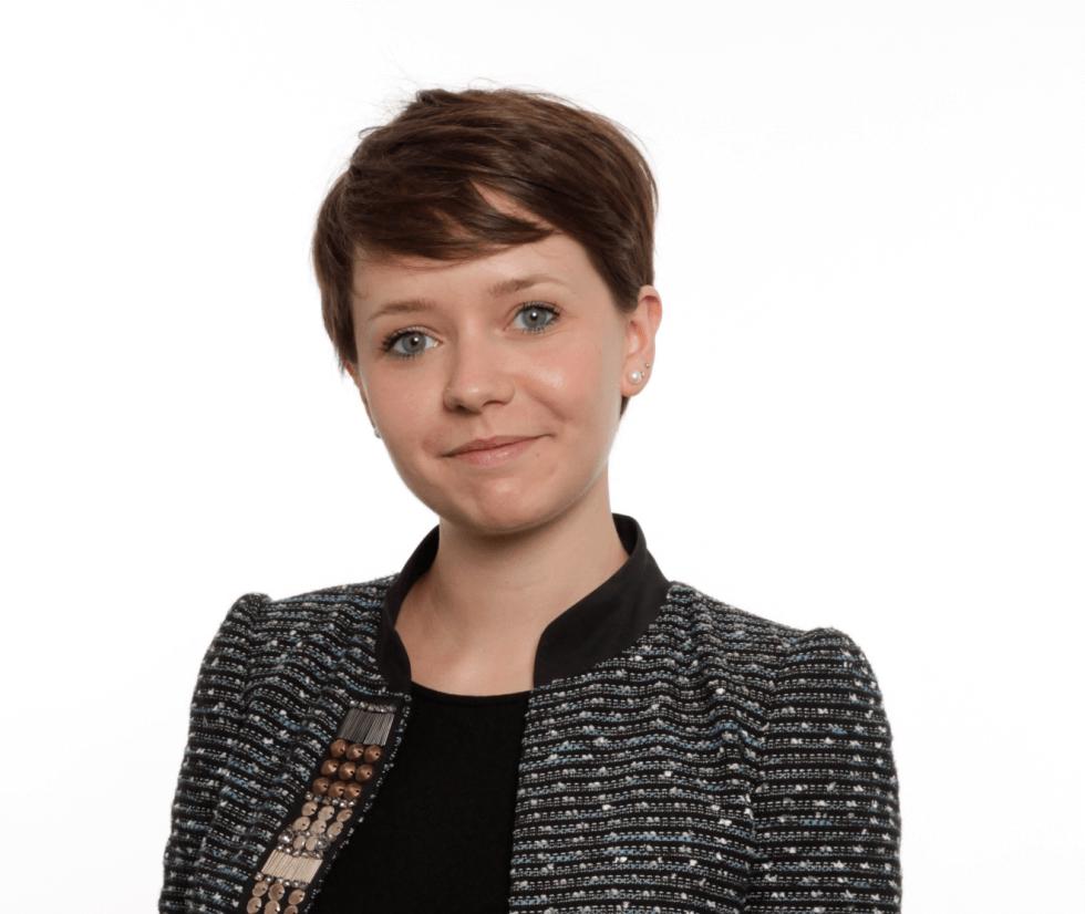 Lavorare per Coca-Cola. L'intervista a Martina Borsoi, Communication Manager per l'Italia