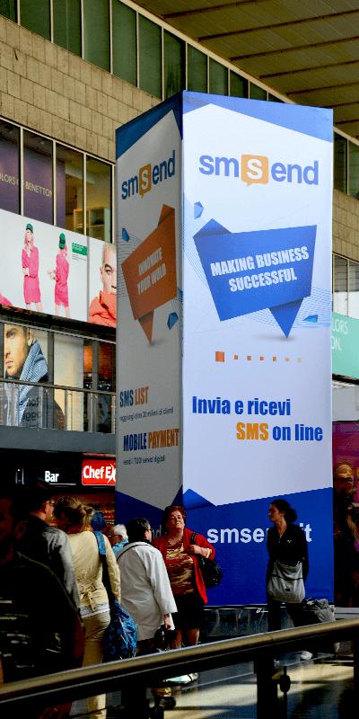 smSend