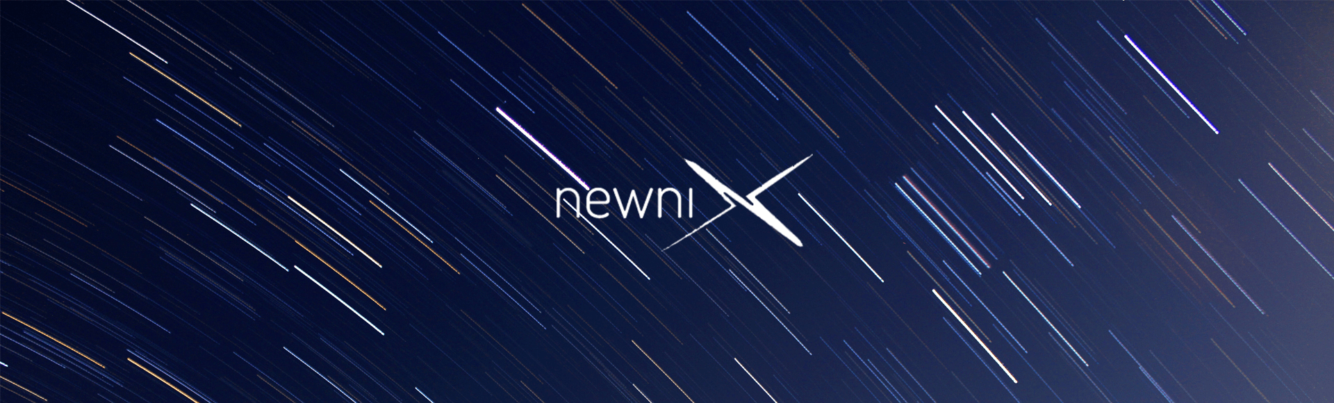 imm_7008_newnix-copertina.jpg