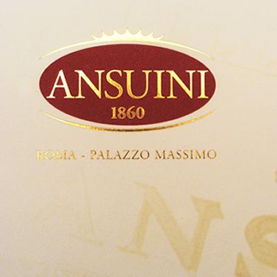 Ansuini
