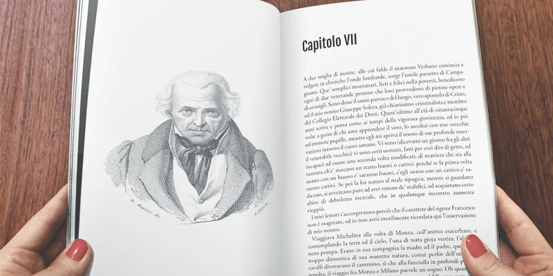 imm_7163_neoclassica-libro3.jpg