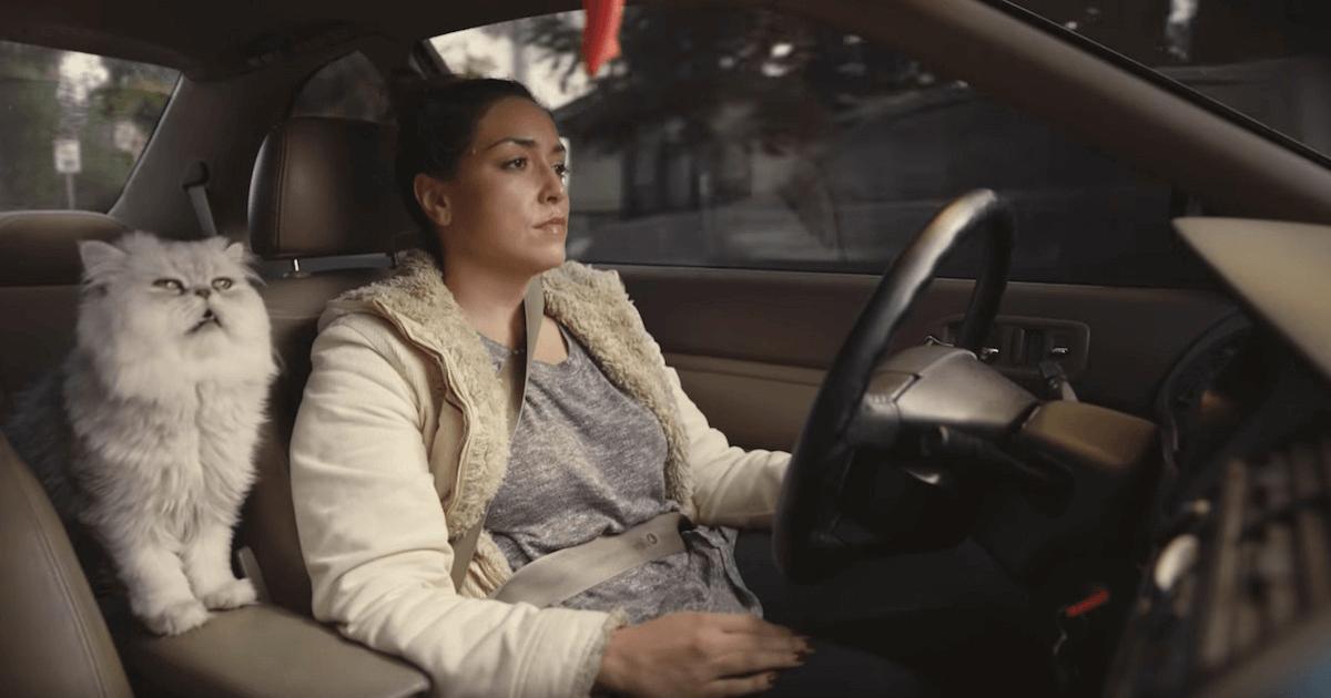 Lo spot virale della Honda Accord e la forza delle storie