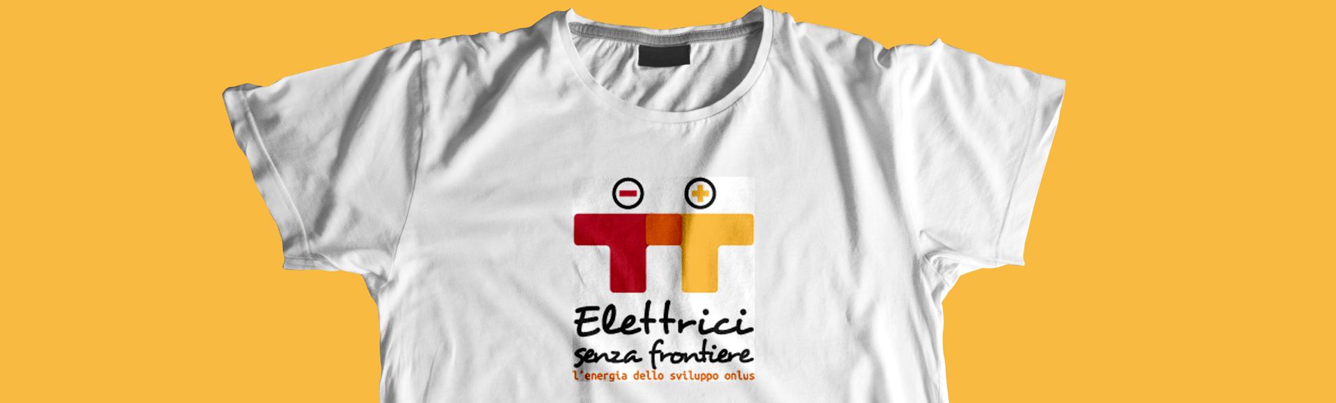Elettrici senza frontiere onlus