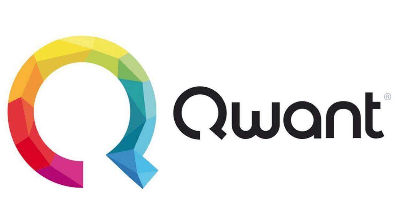 Qwant, il motore di ricerca che rispetta la privacy