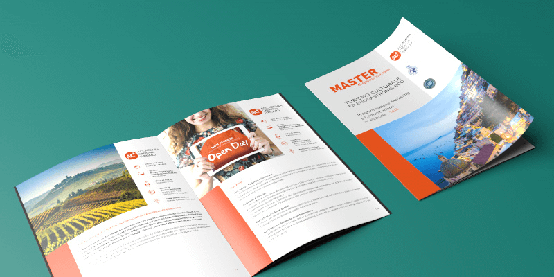 imm_8494_act-brochure1.jpg