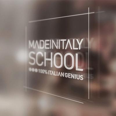 imm_9033_madeinitalyschool_logo2.jpg