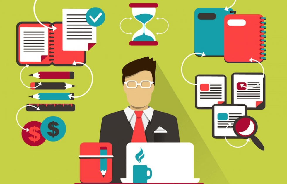 Sempre più numerosi, i blogger si fanno spazio all'interno delle aziende
