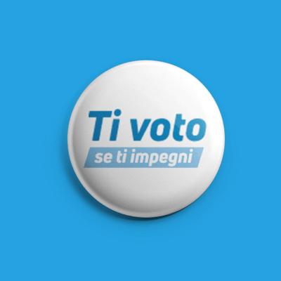 imm_953_tivotosetiimpegni_logo2.jpg
