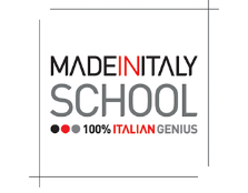 imm_2607_madeinitalyschool_logo-scheda.jpg