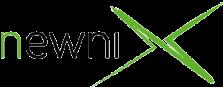 imm_2630_newnix-logo.png