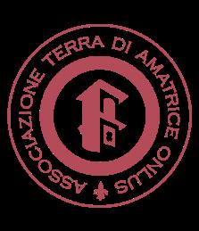 imm_2798_terradiamatrice-logo.png