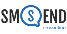 imm_3105_smsend-logo.png