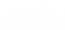 MA Service