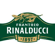 Frantoio Rinalducci