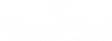 Varanese