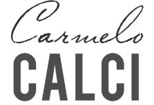 Carmelo Calci
