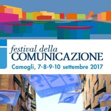 imm_4731_festivalcamogli-2017.jpg