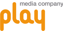 Play Media Company