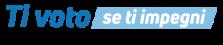 imm_6399_tivotosetiimpegni-logo.png