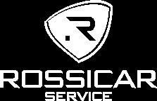 Rossicar Service