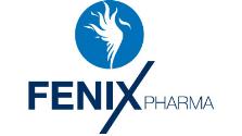Fenixpharma